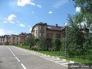 Продаютаунхаус, ш.Калужское, 5 км, Сосенки, улица .
