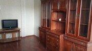 Улица Плеханова 3; 3-комнатная квартира стоимостью 20000 в месяц . - Фото 2