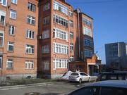 5-комн. квартира 225 кв.м. Красный пер.