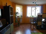 3-х комнатная квартира в Солнечногорске - Фото 1