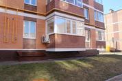 """1-комнатная квартира, """"Горчаково Парк"""" Новая Москва, м.Румянцево. - Фото 4"""