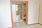 Однокомнатная квартира со свежим евроремонтом, Аренда квартир в Москве, ID объекта - 319600774 - Фото 7
