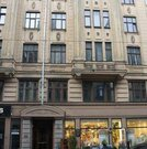 105 600 €, Продажа квартиры, Купить квартиру Рига, Латвия по недорогой цене, ID объекта - 313137975 - Фото 1