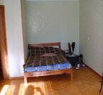 1-комнатная квартира в г. Одинцово, ул. Чикина 7 - Фото 4