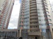 2-комнатная квартира в ЖК бизнес-класса - Фото 4