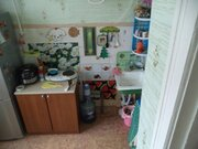 Просторная квартира в сталинском доме - Фото 2
