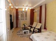 1 комнатная квартира Обухово рп, Энтузиастов ш, 5 - Фото 2