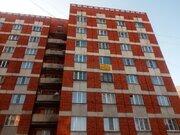 Продается комната с ок, ул. Калинина/Красная горка