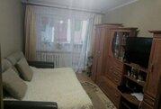 3 600 000 Руб., Продается 2х-комнатная квартира, Купить квартиру в Наро-Фоминске по недорогой цене, ID объекта - 321658657 - Фото 2