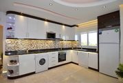 82 000 €, Квартира в Алании, Купить квартиру Аланья, Турция по недорогой цене, ID объекта - 320531012 - Фото 7