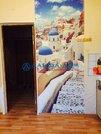 Сдается в г. Подольск, улица Гайдара - Фото 4
