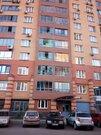 Продаем 1к. квартиру в центре Химок - Фото 2