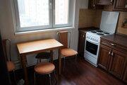 Продается 1-комнатная квартира, Изумрудный кв-л, 10 - Фото 2