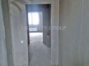 Видовая 3-х комнатная квартира на 15 этаже - Фото 2