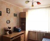 Продаю 3х комнатную квартиру в п.Саракташ, р-он Геологи - Фото 2