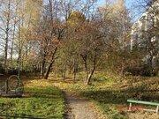 Продается 3-к. кв.-ра, г.Пушкино - Фото 5