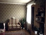 Двухкомнатная квартира с раздельными комнатами . Состояние хорошее. - Фото 2