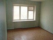 2 к.квартира - Фото 3