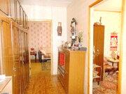 Продается 3-к квартира ул. Коненкова 15в - Фото 2