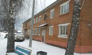 Квартира в селе Турово - Фото 1