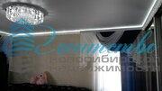 Продажа квартиры, Новосибирск, м. Заельцовская, Ул. Тюленина, Купить квартиру в Новосибирске по недорогой цене, ID объекта - 314423979 - Фото 10