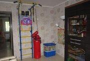 Продается 2-х комнатная квартира в г. Ивантеевка ул Смурякова , д 13 - Фото 3