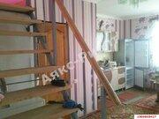 Продажа дома, Прогресс, Вишневая - Фото 4