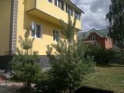 Продается дом с участком в мик. Гостица, г. Раменское, м.о. - Фото 1