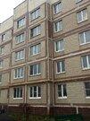 2-к квартира в д.Манушкино,14. - Фото 1