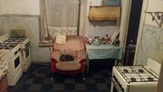 Комната возле метро - Фото 5