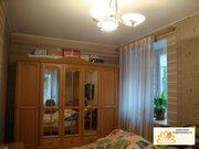 Трех комнатная квартира Выборгский район - Фото 2