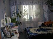 Ул.Тонкинская 3-х ком кв 78/41/9.5 панель 2/9 Отличный ремонт - Фото 3