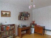 3-к Квартира, Дубнинская улица, 29 к 1 - Фото 2