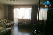 Продается отличная 1-комнатная квартира в г. Москва, ул. Мурановская - Фото 1