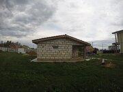 Продается 2х эт. дом 240 м2 на участке 11.9 соток в д. Вертлино - Фото 5