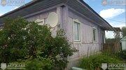 Продажа дома, Шишино, Топкинский район, Ул. Восточная - Фото 2