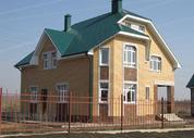 Продается дом (коттедж) по адресу г. Липецк, ул. Ангарская - Фото 4