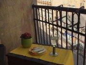 143 000 €, Продажа квартиры, Купить квартиру Рига, Латвия по недорогой цене, ID объекта - 313138409 - Фото 1