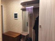 Продается 1-ая квартира в Новом Милете - Фото 4