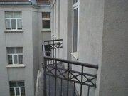 478 000 €, Продажа квартиры, Купить квартиру Рига, Латвия по недорогой цене, ID объекта - 313152968 - Фото 3