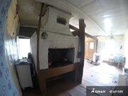 Продается дом 60 кв.м. на участке 21 соток ИЖС Конаковский район - Фото 4