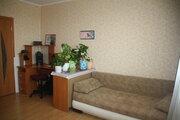 1-я квартира 52 кв м Балашиха, ул. Калинина, д 2в - Фото 3