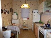 Сдается дом в ближайшем Подмосковье ( 1012 ) . Малаховка, сосны и о. - Фото 3