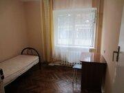 1 комнатная квартира 37 кв.м. на ул. Ворошиловская на Бытхе - Фото 4