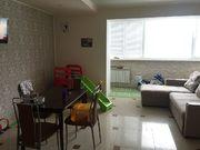 Продаётся 3-к квартира в Кольчугино