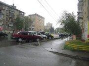 2х комнатная квартира в центре Челябинска - Фото 1