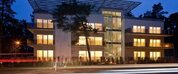 Продажа квартиры, Купить квартиру Юрмала, Латвия по недорогой цене, ID объекта - 313154890 - Фото 1