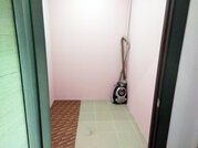 Продается 1 комн.квартира в Солнечногорске - Фото 5