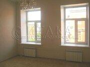 Продажа квартиры, Кронштадт, м. Старая Деревня, Ул. Гусева - Фото 3