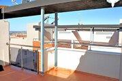 40 €, 3-уровневый таунхаус с круглогодичным бассейном, двором и солярием, Дома и коттеджи на сутки Торревьеха, Испания, ID объекта - 502457238 - Фото 17